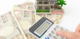 債務整理事件